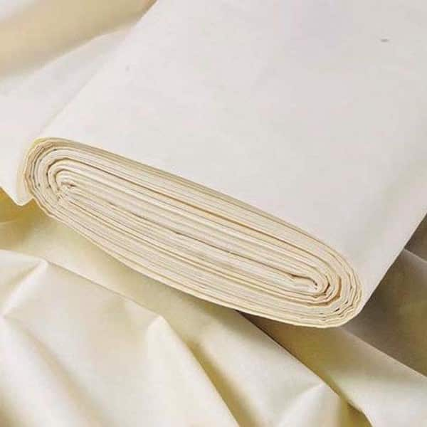 Linings Evans Textiles