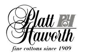 Platt Haworth Black Text Trans
