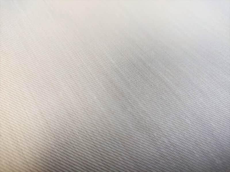 Curtain Linings - Evans Textiles
